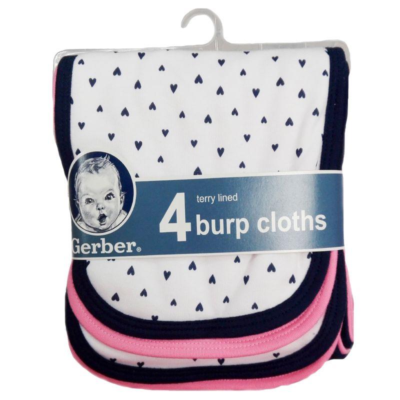 babero-pack-x-4-gerber-147854230g01osz
