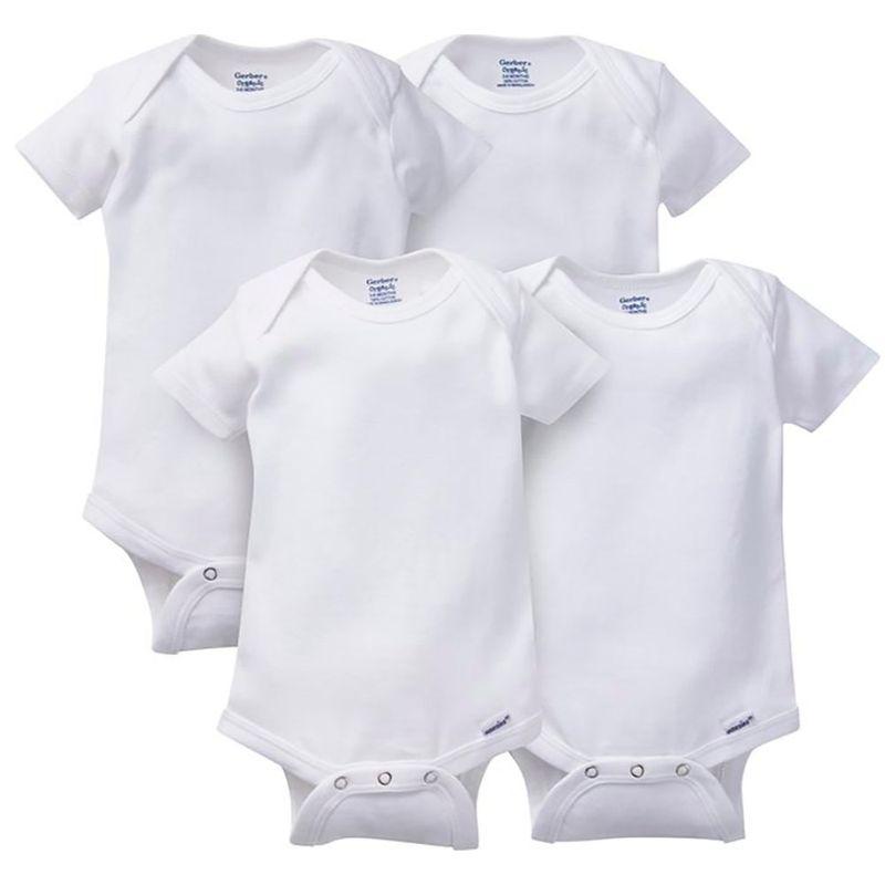 Ropa - Bebé Niño Newborn – miscelandia 04c7a4eafb1c