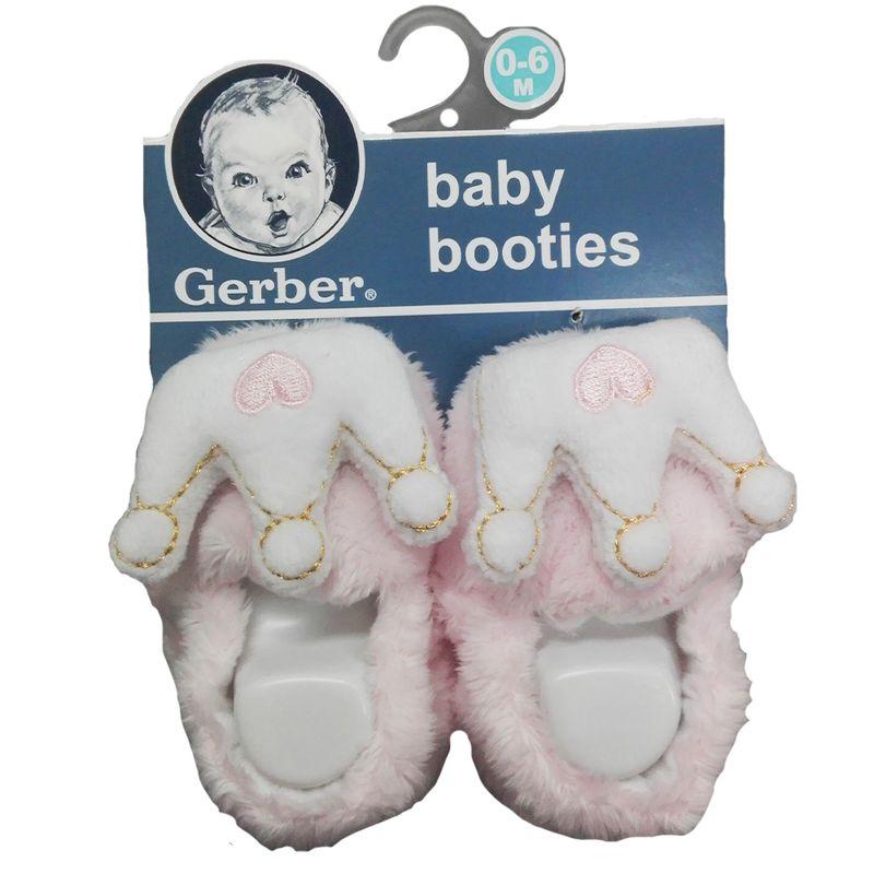botines-bebe-gerber-147791230g02006