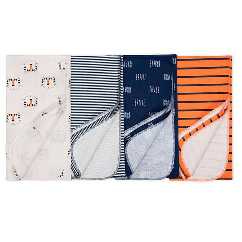mantas-pack-x-4-gerber-147594230b01osz