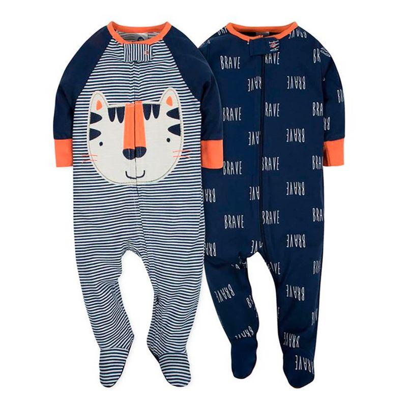 pijama-enteriza-pack-x-2-gerber-157102230b0109m