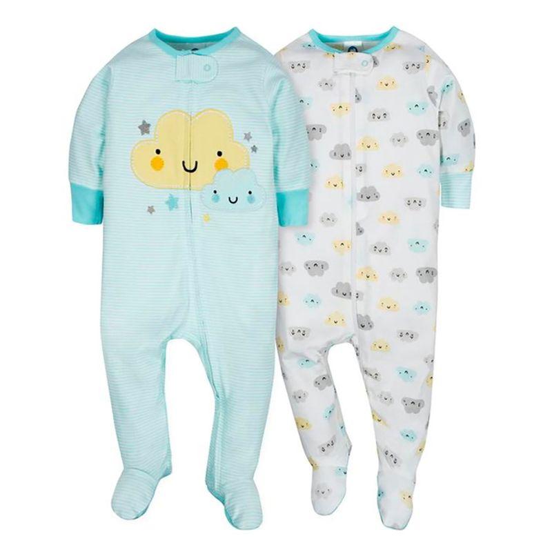 pijama-enteriza-pack-x-2-gerber-157102230n0109m
