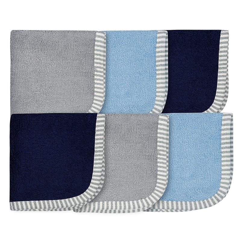 toallitas-pack-x-6-gerber-147536230b02osz