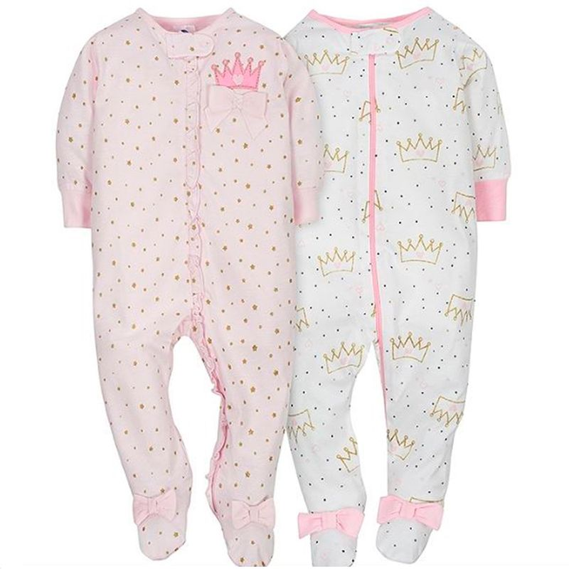 GERBER_PIJAMA-2-PC-ZIP-FRONT-146272230G02_0-3M_047213146446_01---copia