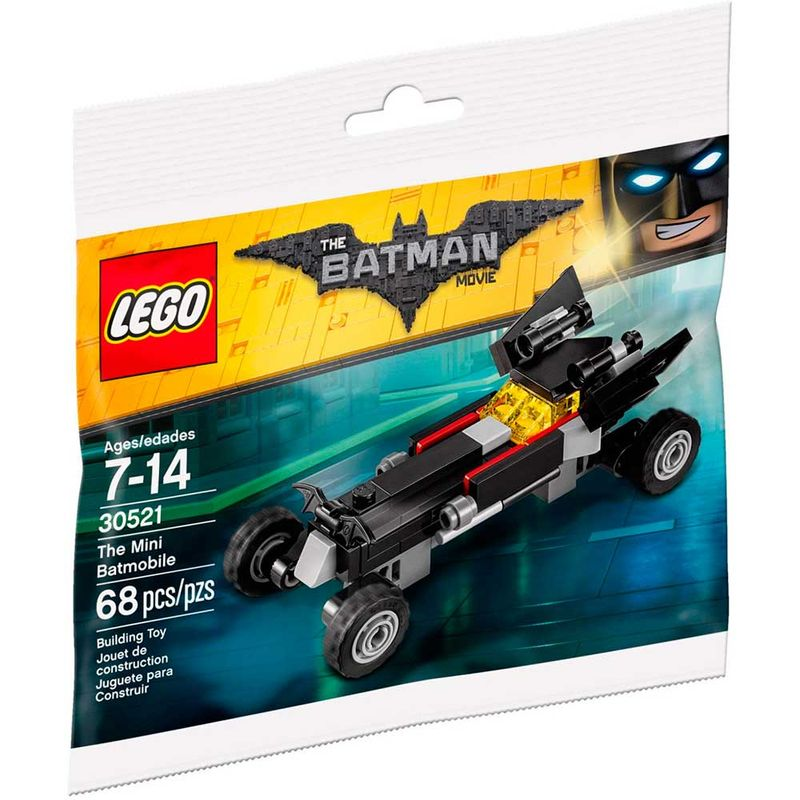 lego-batman-the-mini-batmobile-lego-le30521