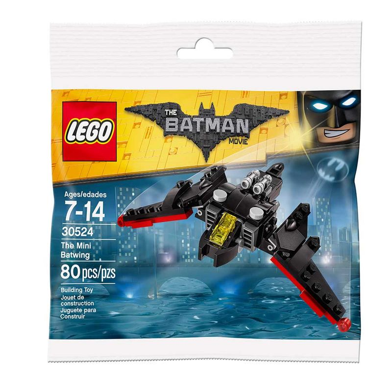 lego-batman-the-mini-bat-wing-lego-le30524