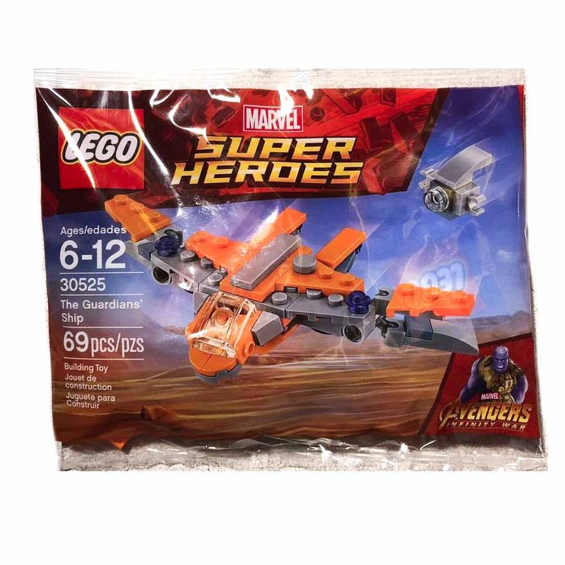 lego-super-heroes-marvel-the-guardians-ship-lego-le30525