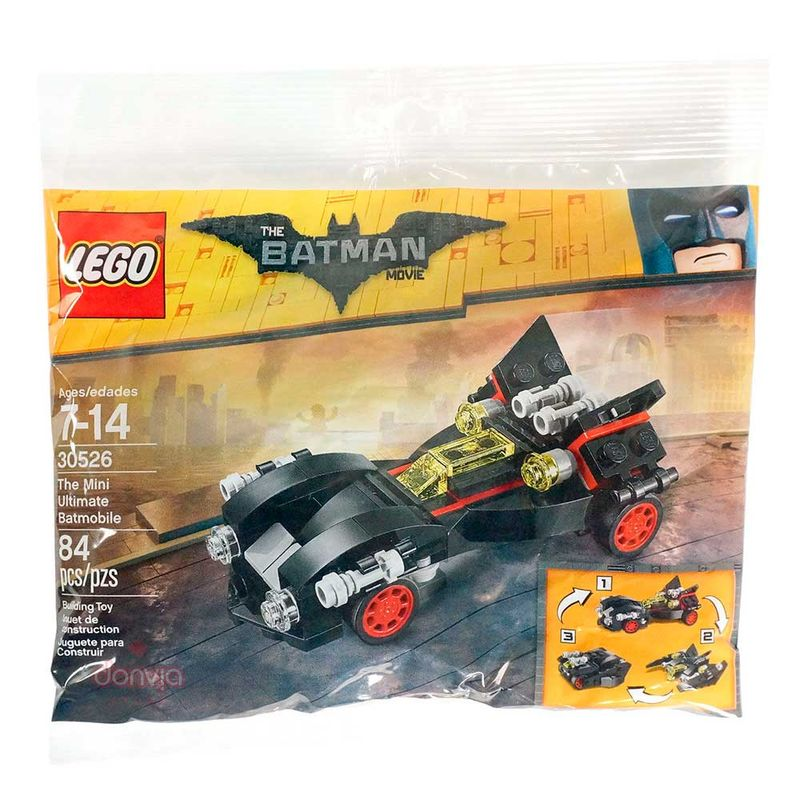 lego-batman-the-mini-ultimate-batmobile-lego-le30526