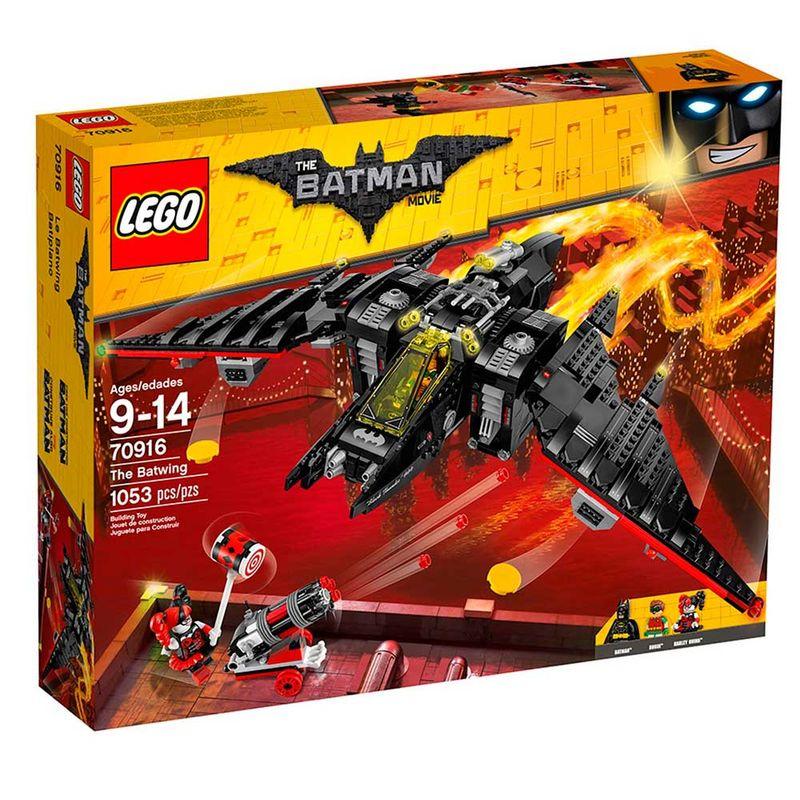 lego-batman-the-batwing-lego-le70916