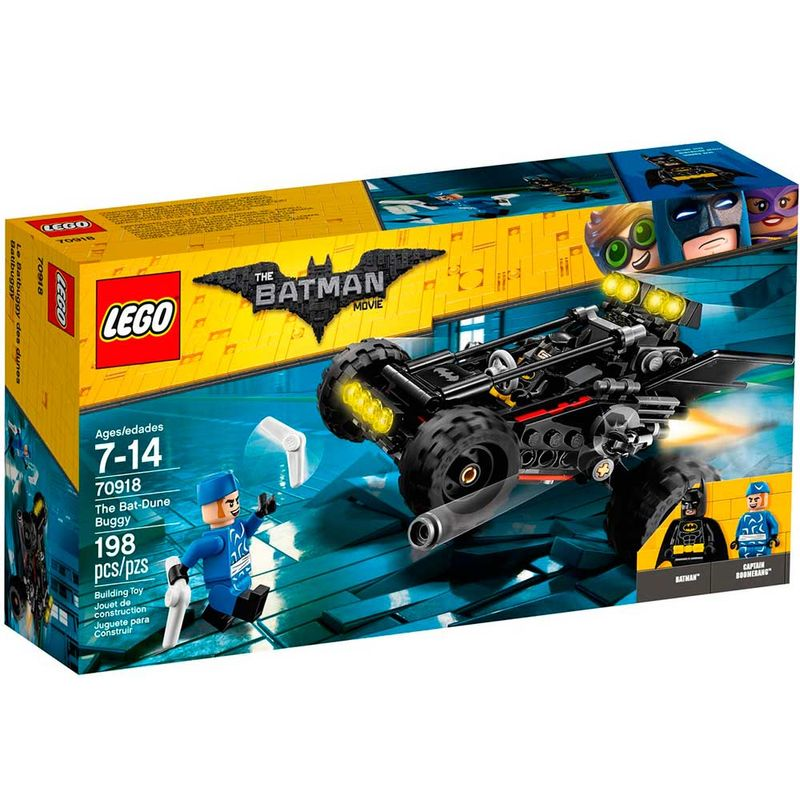 lego-batman-the-fat-dun-buggie-lego-le70918