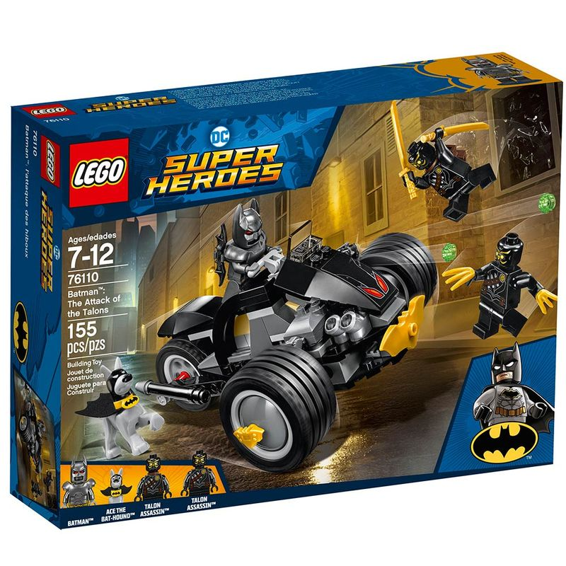 lego-batman-the-attack-of-the-talons-lego-le76110