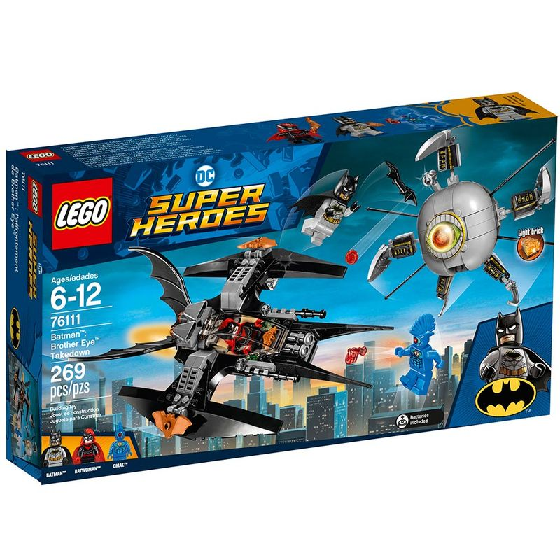 lego-batman-brother-eye-takedown-lego-le76111
