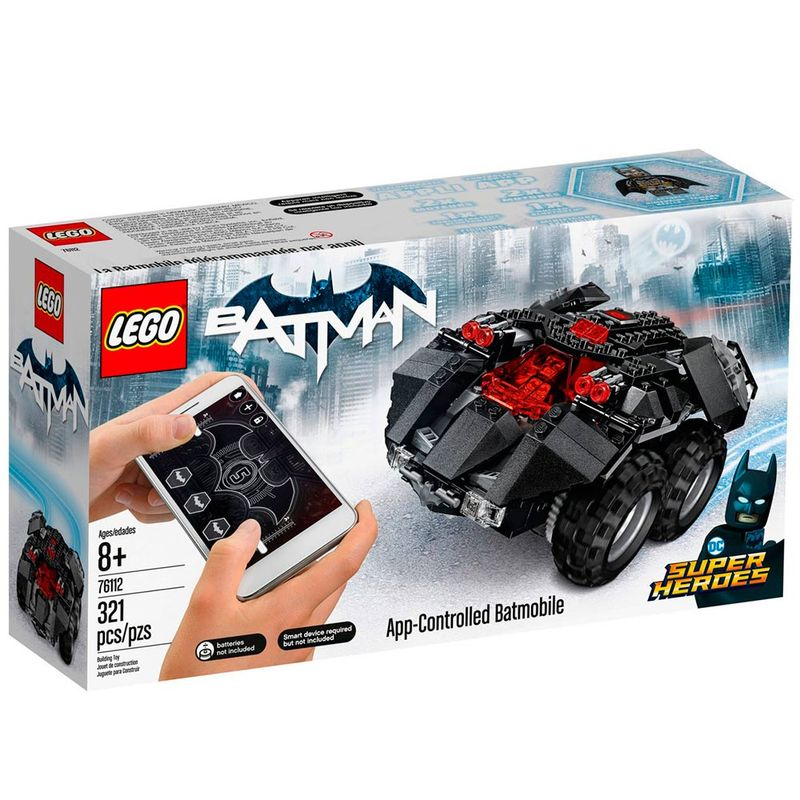 lego-batman-app-controlled-batmobile-lego-le76112