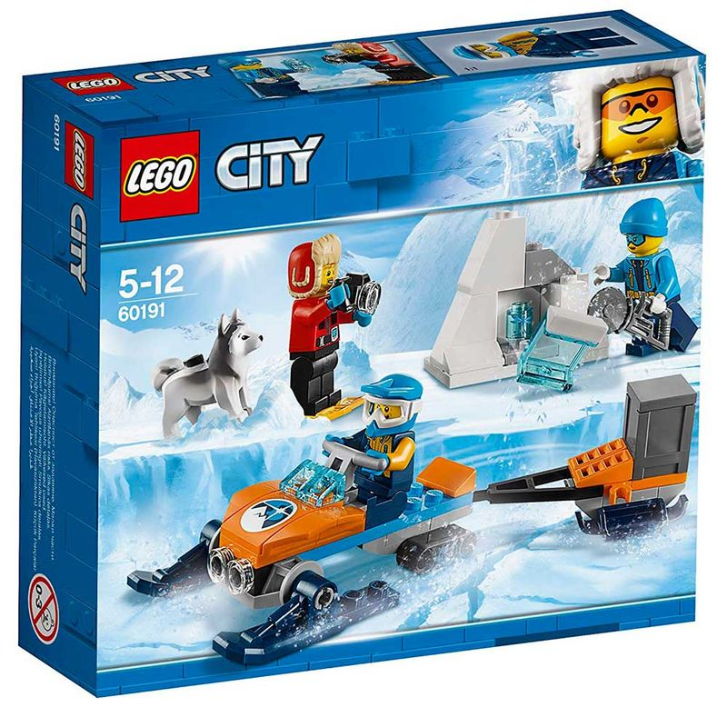 lego-city-arctic-exploration-team-lego-le60191