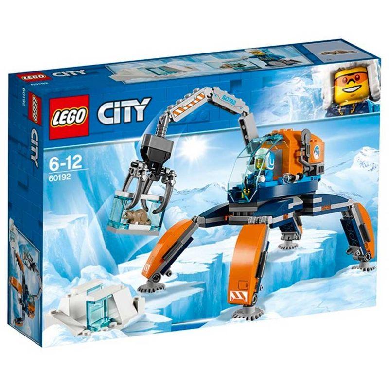 lego-city-arctic-ice-crawler-lego-le60192