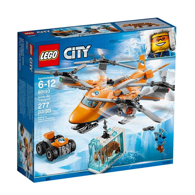 lego-city-arctic-air-transport-lego-le60193
