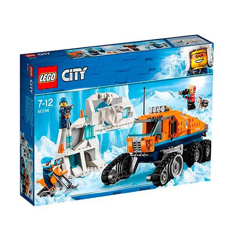 lego-city-arctic-scout-truck-lego-le60194