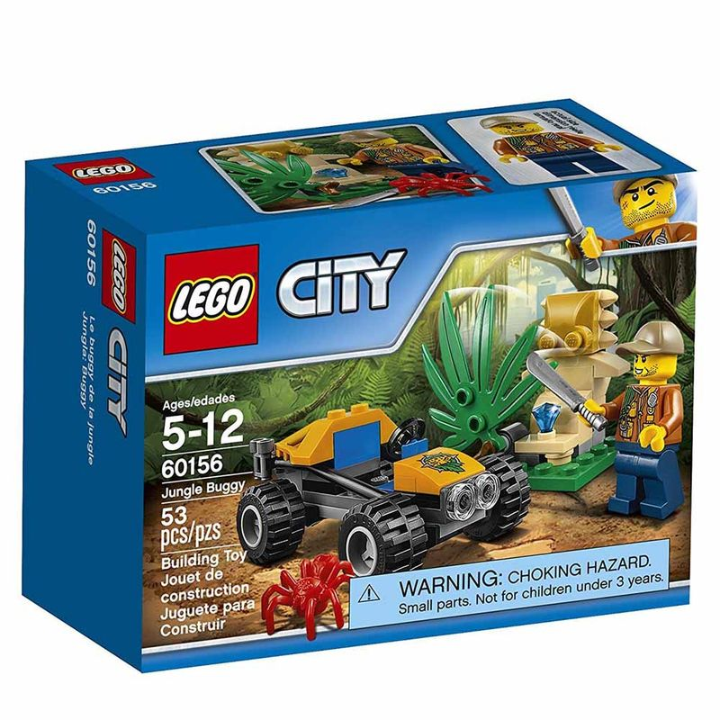 lego-city-jungle-buggy-lego-le60156