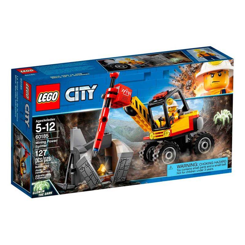 lego-city-mining-power-splitter-lego-le60185