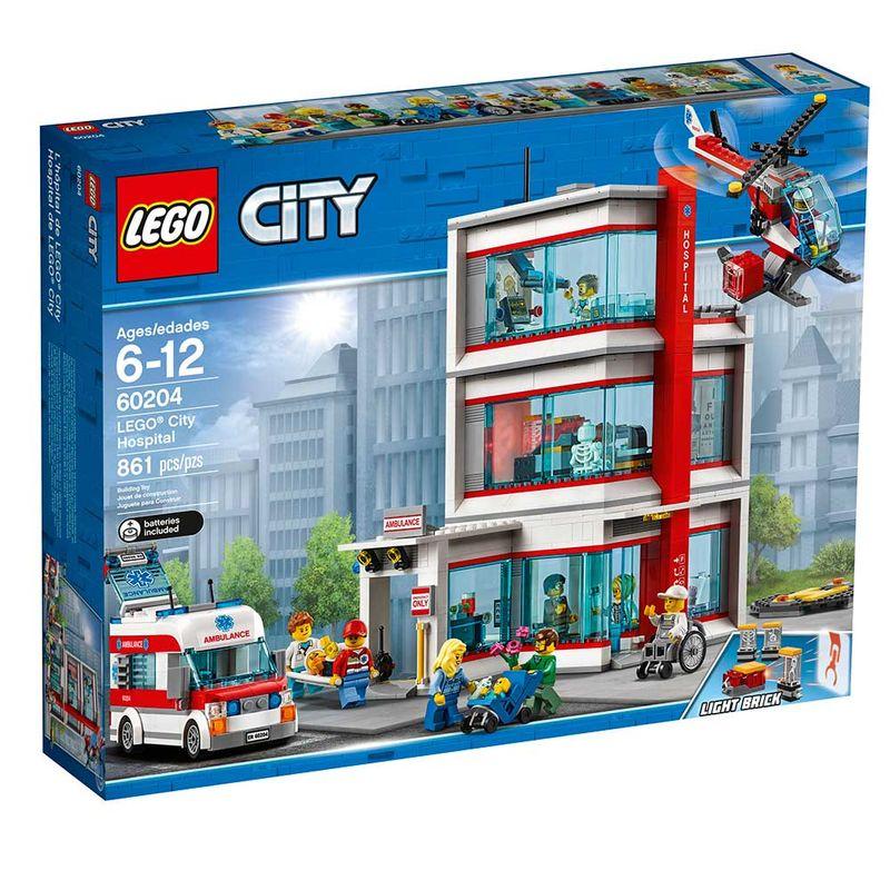 lego-city-town-hospital-lego-le60204