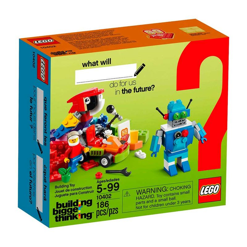 lego-build-bigger-thinking-fun-future-lego-le10402