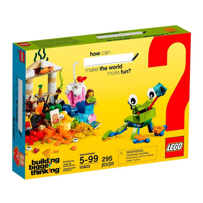 lego-classic-build-bigger-thinking-world-fun-lego-le10403