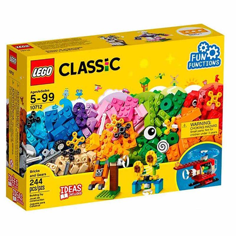 lego-classic-lego-le10712