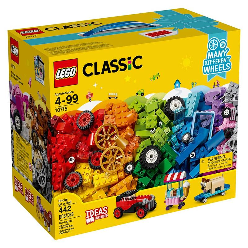 lego-classic-lego-le10715