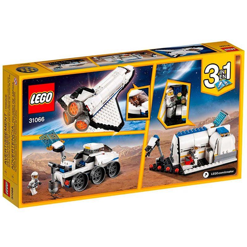 lego-creator-space-shuttle-explorer-lego-le31066