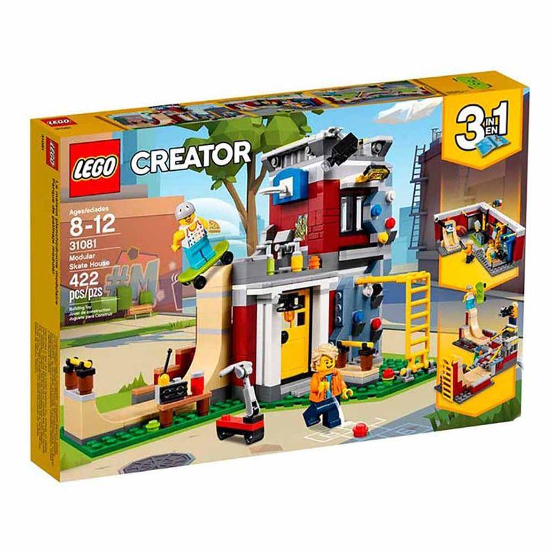 lego-creator-modular-skate-house-lego-le31081