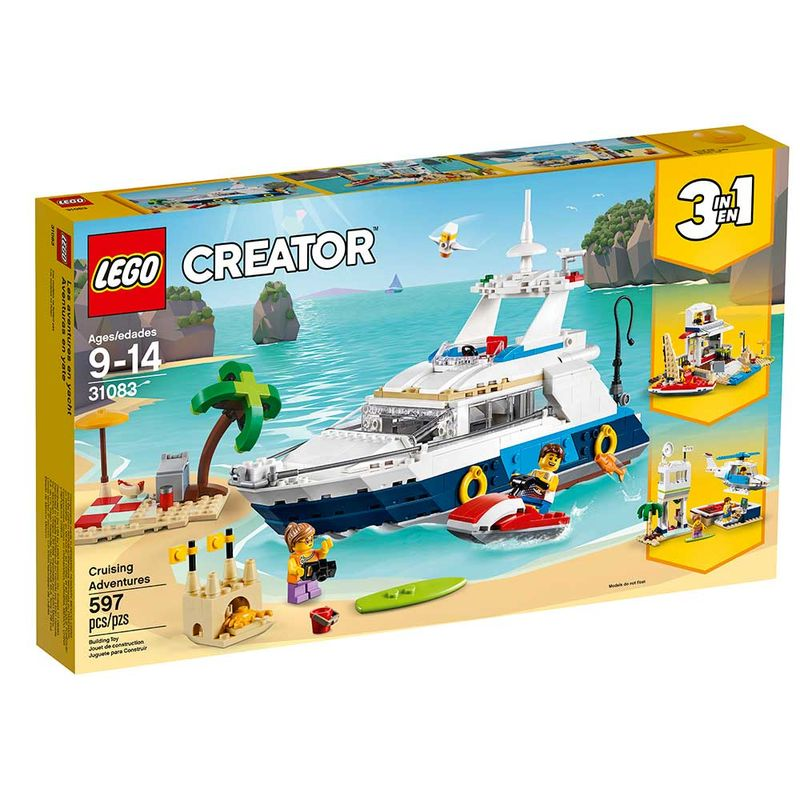 lego-creator-cruising-adventures-lego-le31083