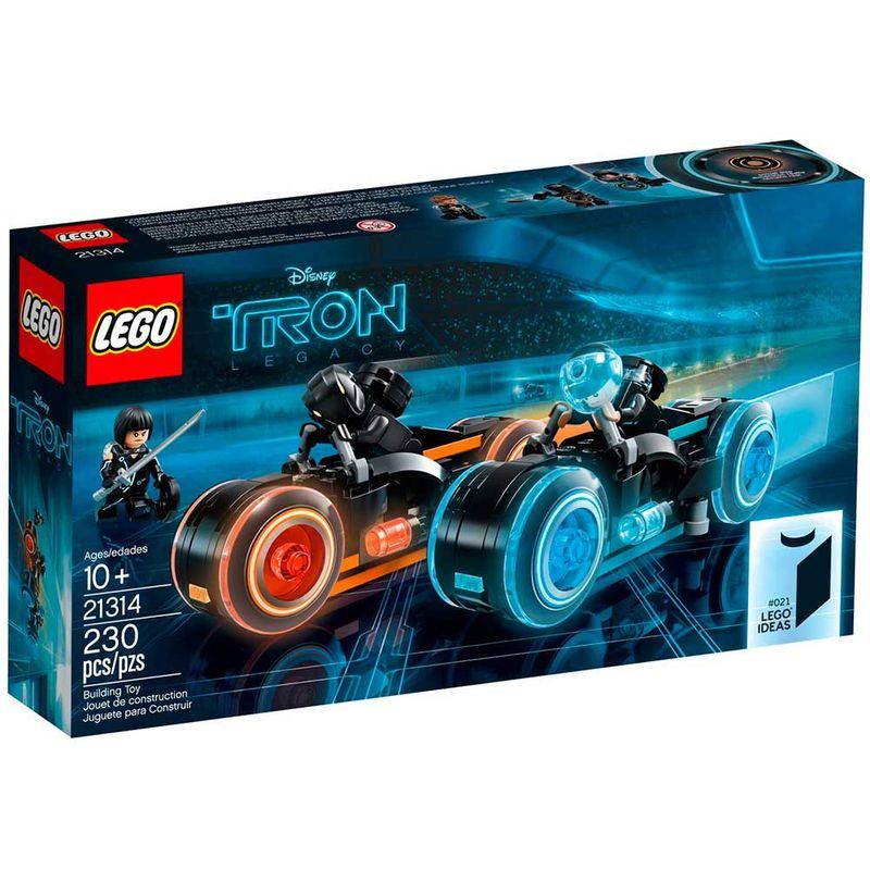 lego-ideas-tron-legacy-lego-le21314