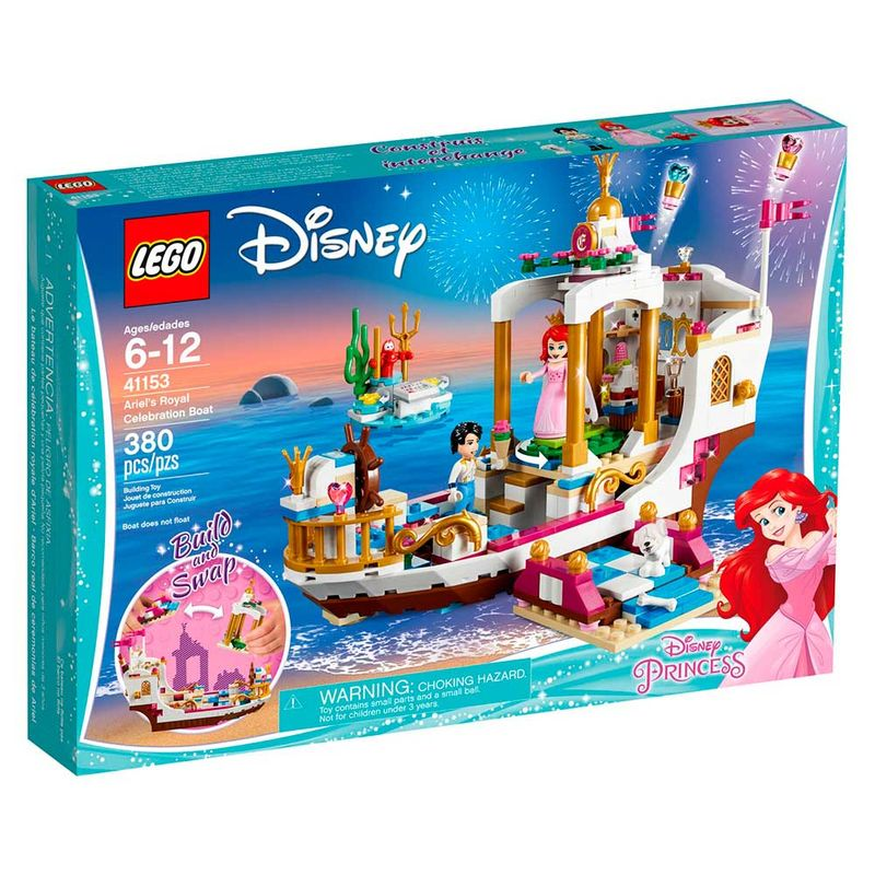 lego-disney-princess-ariel-royal-celebration-lego-le41153