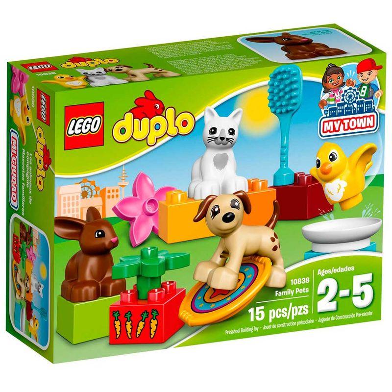 lego-duplo-town-family-pets-lego-le10838