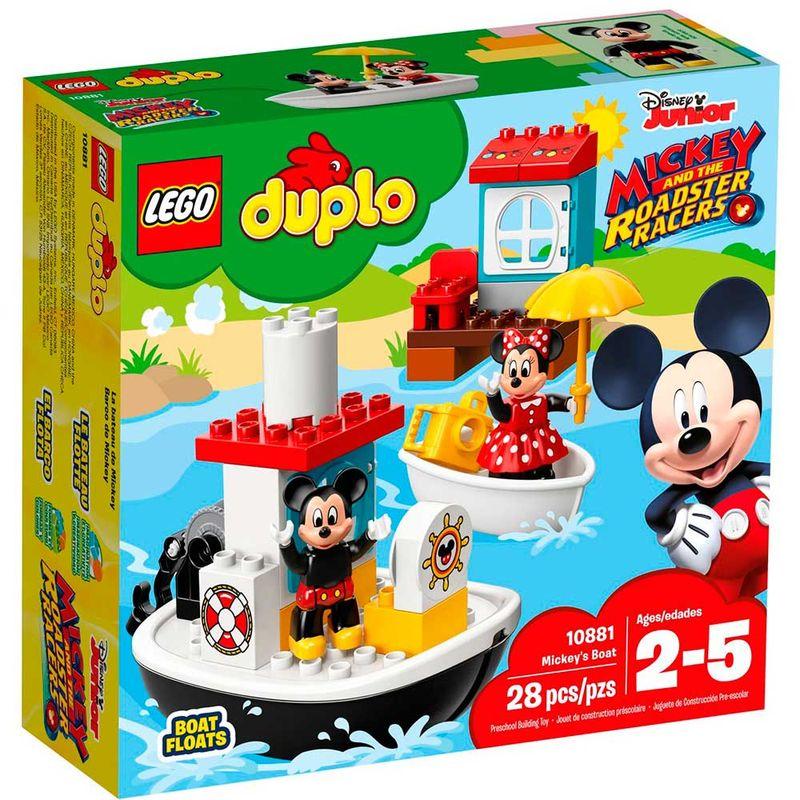 lego-duplo-disney-mickeys-boat-lego-le10881