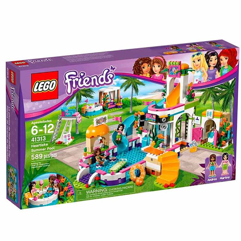 lego-friends-heartlake-summer-pool-lego-le41313