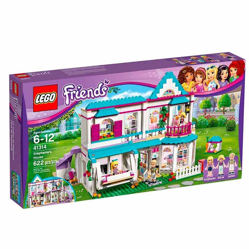 lego-friends-stephanies-house-lego-le41314