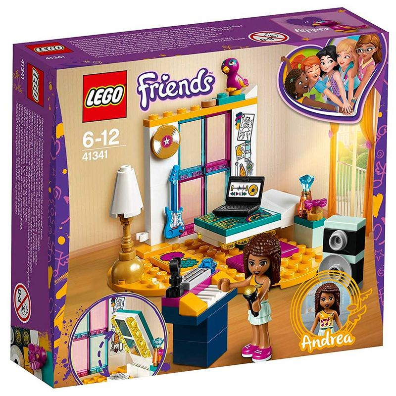 lego-friends-andrea-bedroom-lego-le41341