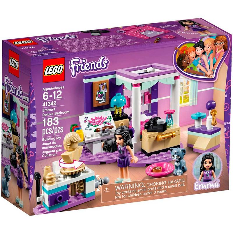 lego-friends-emmas-deluxe-bedroom-lego-le41342