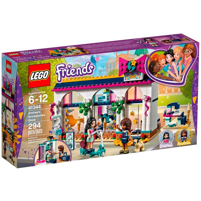 lego-friends-andreas-accessories-store-lego-le41344