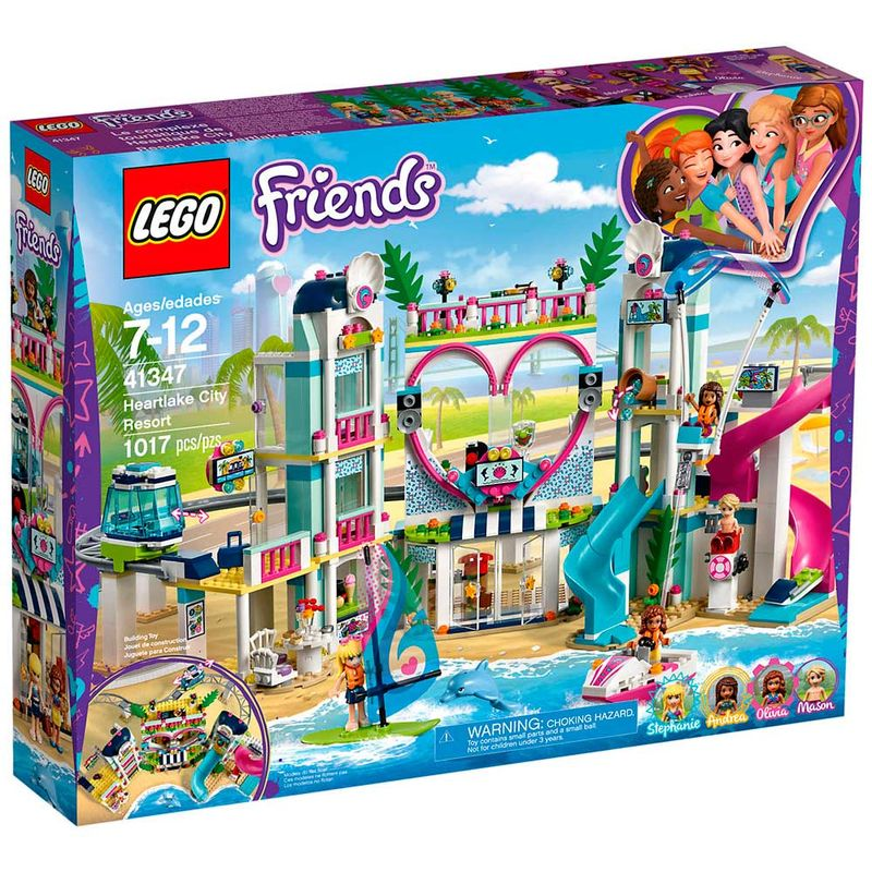 lego-friends-heartlake-city-resort-lego-le41347