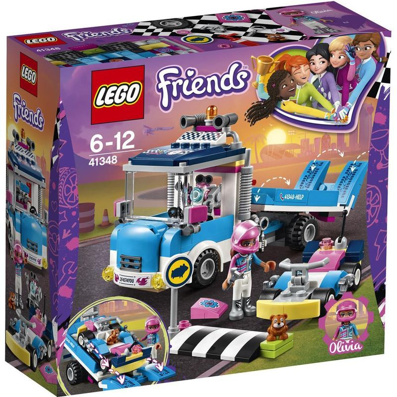 lego-friends-service-y-care-truck-lego-le41348