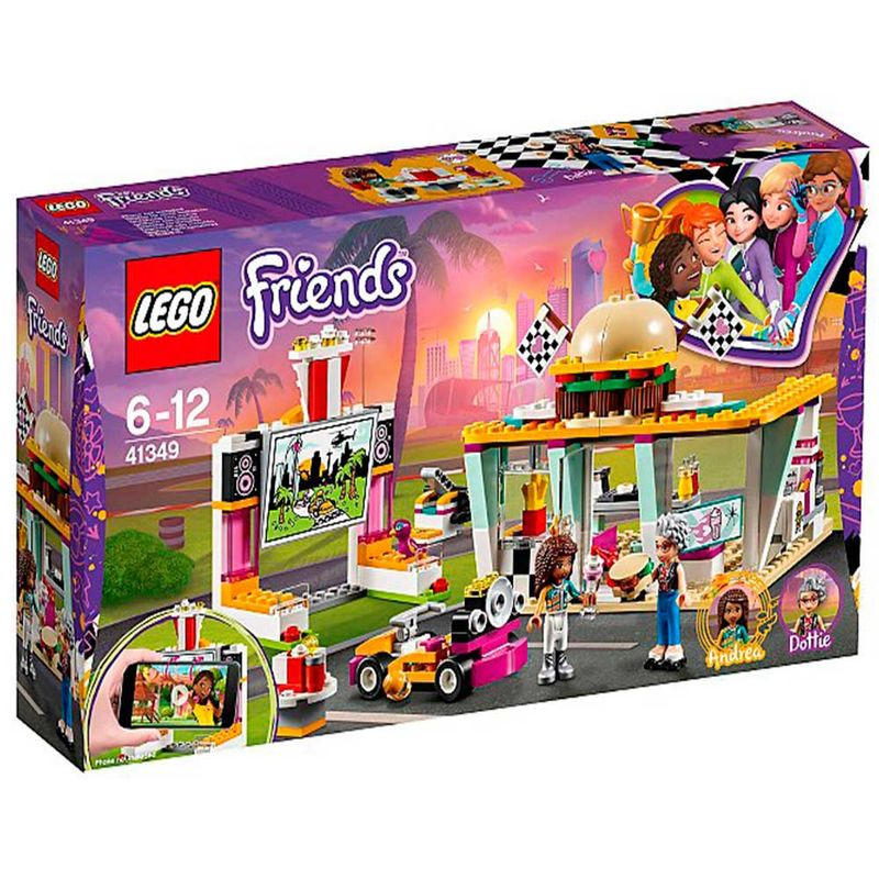 lego-friends-drifting-diner-lego-le41349