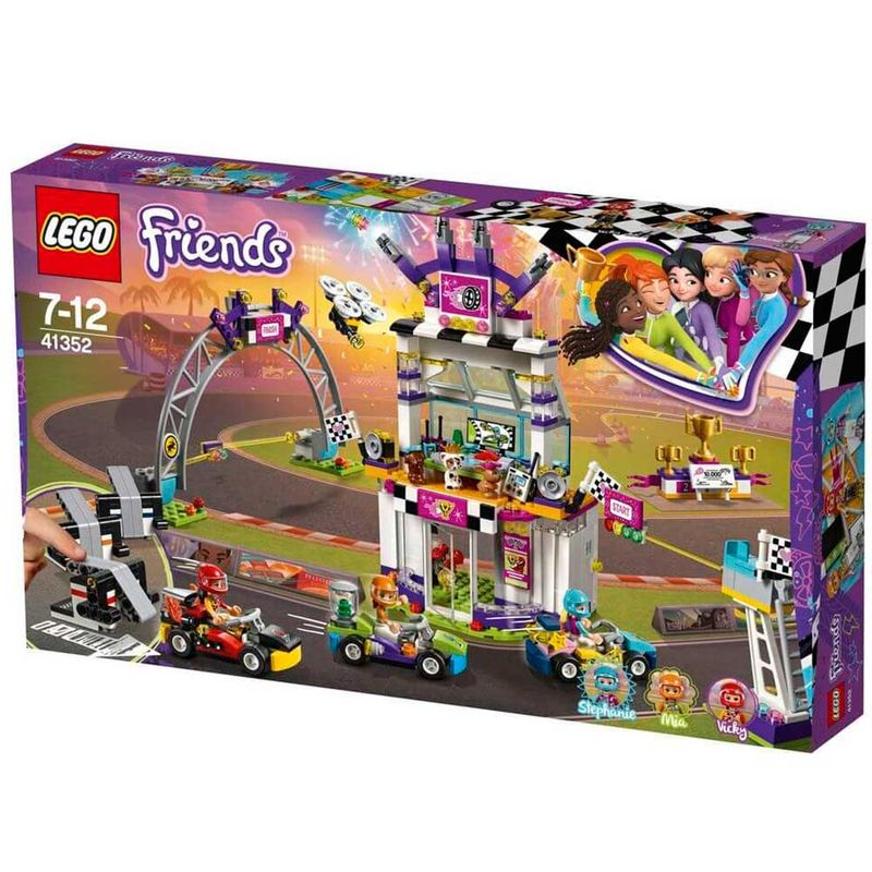 lego-friends-the-big-race-day-lego-le41352