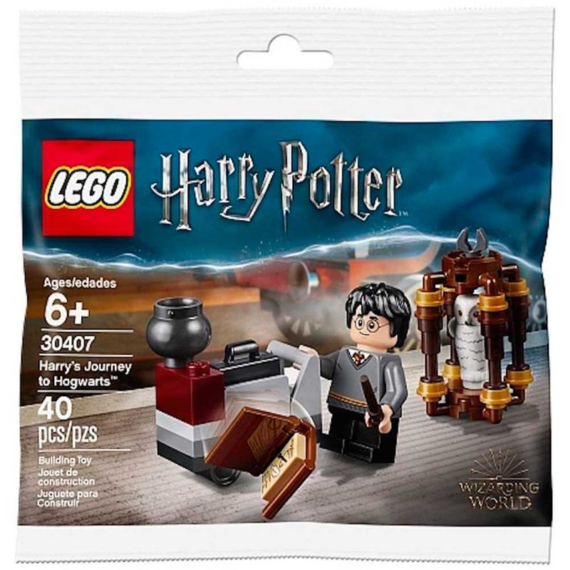 lego-harry-potter-harrys-journal-to-hogwarts-lego-le30407