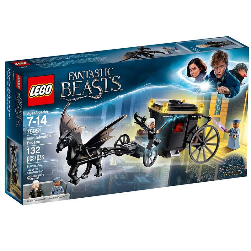 lego-harry-potter-fantastic-beasts-grindelwalds-escape-lego-le75951