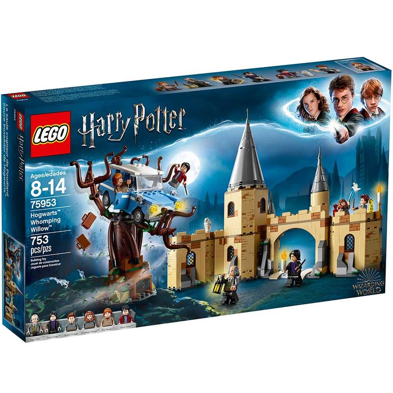lego-harry-potter-hogwarts-whomping-willow-lego-le75953