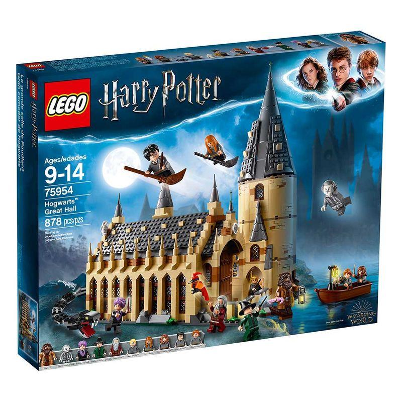 lego-harry-potter-hogwarts-great-hall-lego-le75954