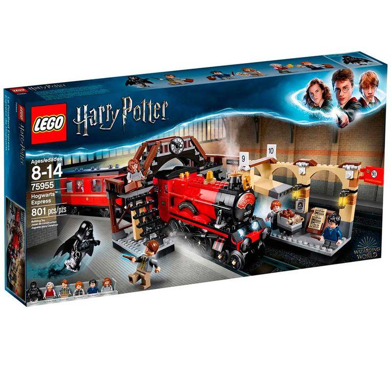 lego-harry-potter-hogwarts-express-lego-le75955