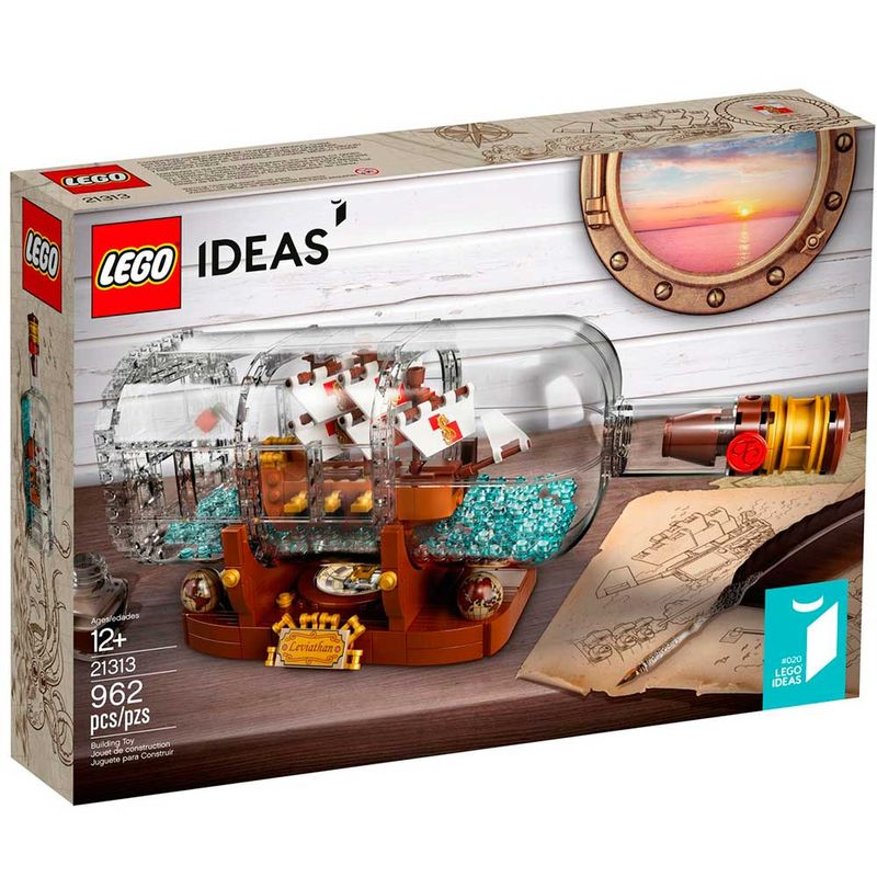 lego-ideas-ship-in-a-bottle-lego-le21313